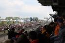 24 Stunden Nürburgring