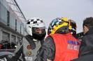 24h Nürburgring 2012