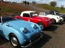 Historischer Motorsport