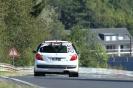 Langstrecken Meisterschaft Nürburgring (VLN)